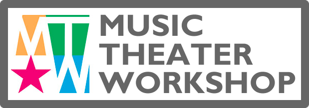 Music Theater Workshop